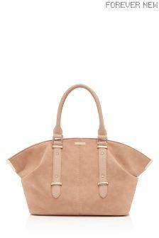 Forever New Slouch Bag