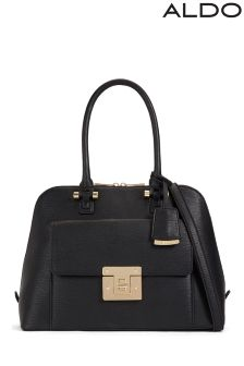 Aldo Large Dome Handbag