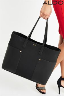 Aldo Large Tote Bag