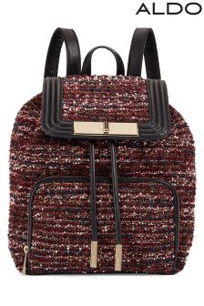 Aldo Boucle Backpack