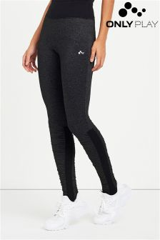 Only Play Training Tights