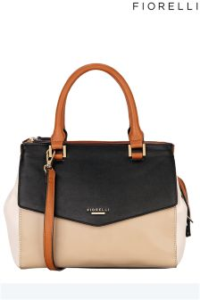 Fiorelli Panel Grab Bag