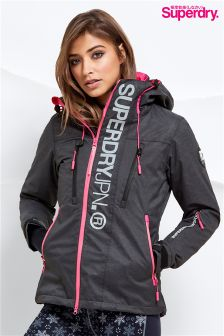 Superdry Multi Ski Jacket