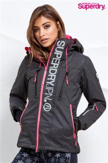 Superdry Multi Ski Jacket