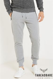 Threadbare Casual Jogger