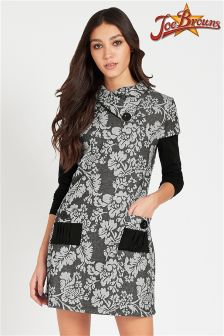 Joe Browns Perfection Tunic Dress