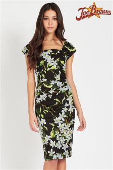 Joe Browns Lustrous Dress