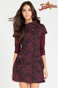 Joe Browns Perfection Tunic