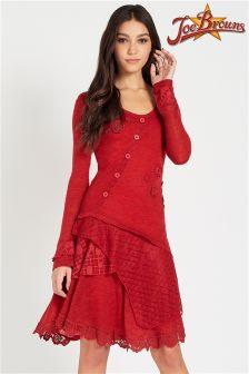 Joe Browns Versatile Dress