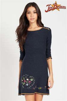 Joe Browns Longline Tunic