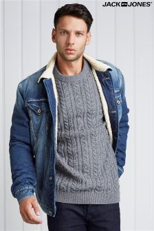 Jack & Jones Denim Jacket