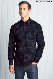 Jack & Jones Long Sleeve Shirt