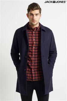 Jack & Jones City Coat