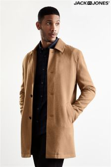 Jack & Jones City Coat
