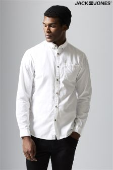 Jack & Jones Classic Shirt