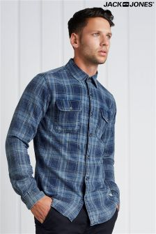 Jack & Jones Utility Shirt