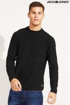 Jack & Jones Asbjorn Knit