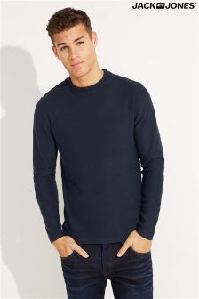 Jack & Jones Fine Knit Jumper