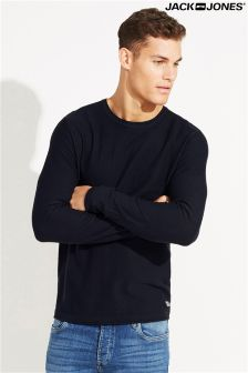 Jack & Jones Knit Jumper