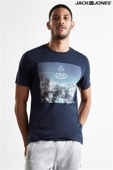 Jack & Jones Funbox Tee