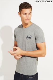 Jack & Jones New Port Tee