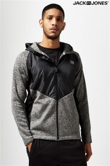 Jack & Jones Sharp Sweat Jacket
