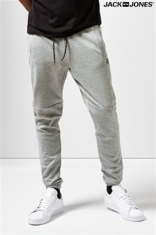 Jack & Jones Sweat Pant Joggers