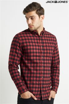 Jack & Jones Shirt
