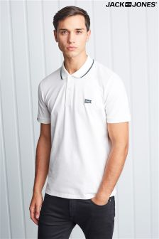Jack & Jones Polo T-Shirt