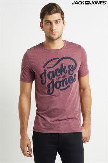Jack & Jones Longboard Tee