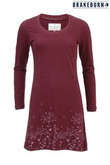 Brakeburn Meadows Dress