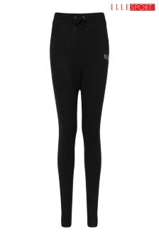 Elle Sport Lounge Pants