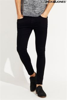 Jack & Jones Skinny Fit Jeans