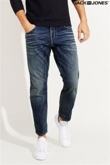 Jack & Jones Anti Fit Jeans