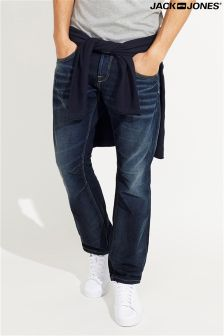 Jack & Jones Loose Fit Jeans