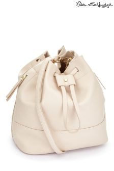 Miss Selfridge Slouch Bucket Bag