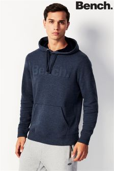 Bench Heavy Hoody