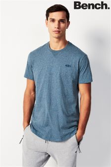 Bench Light T-shirt