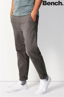 Bench Tapered Trousers