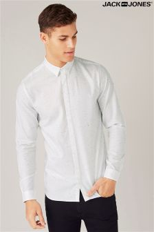 Jack & Jones Plain Shirt