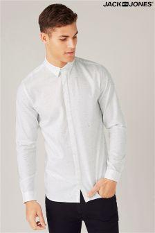 Jack & Jones Plain Shirt