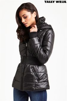 Tally Weijl Padded Short Jacket