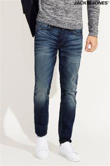 Jack & Jones Comfort Fit Jeans