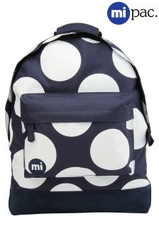 Mi-pac Polka Xl Backpack