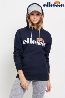 Ellesse Over Head Hoody