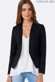Forever New Structured Blazer