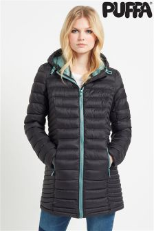 Puffa Core Dupont Jacket