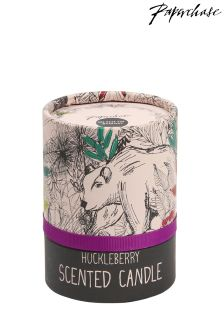 Paperchase Scented Candle