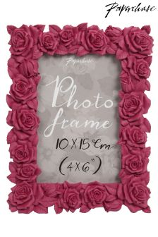 Paperchase Photo Frame 4x6cm