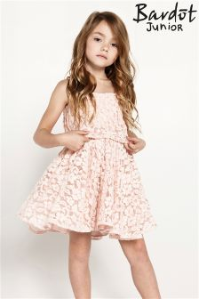 Bardot Junior Floral Dress